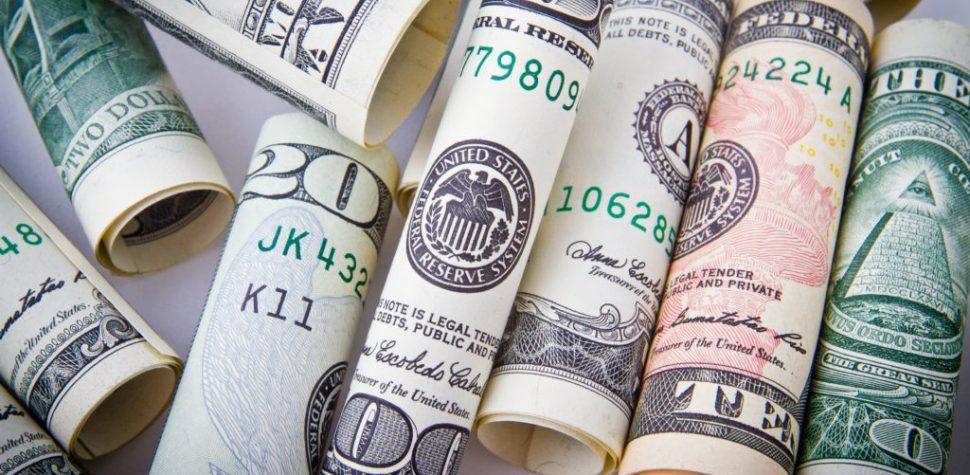 Poker Prize Money