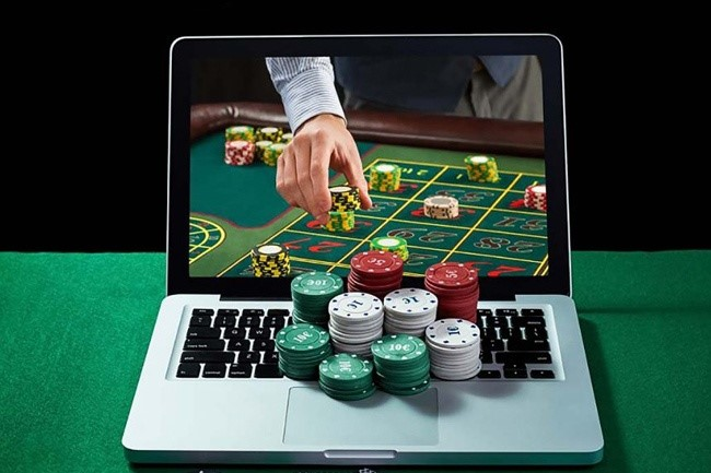 Pennsylvania Online Casinos Thriving in Latest Market Forecast