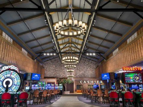 Panduan Permainan Poker Video