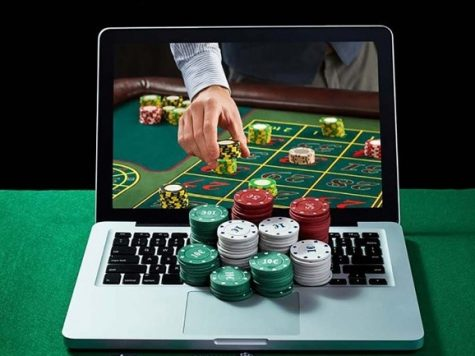Pennsylvania Online Casinos Thriving in Latest Market Forecast